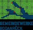 Gemeindewerke Bodanrück Logo